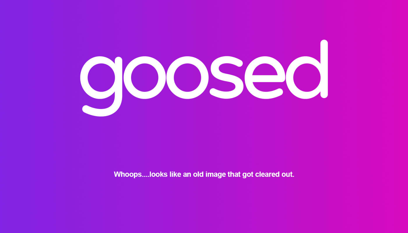 Goos3.ie does dare to care