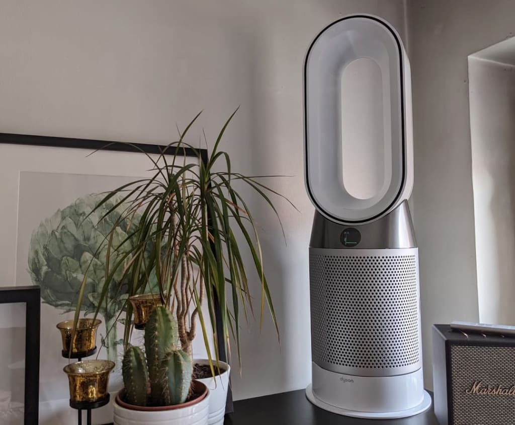 Dyson-Pure-Hot-and-Cool-purifier-review