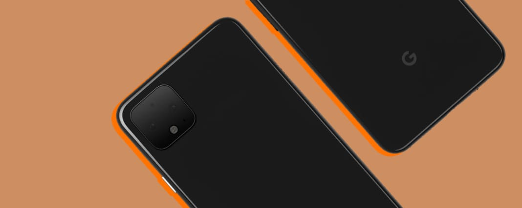 pixel 4 rumours and leaks