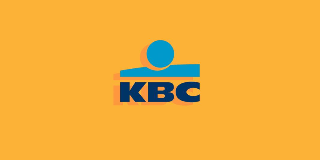 new kbc banking app