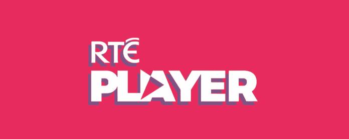 rté player relaunch
