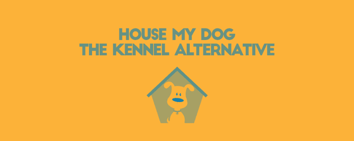housemydog kennel alternative