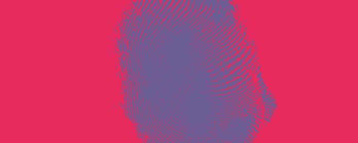 tricking s10 fingerprint scanner