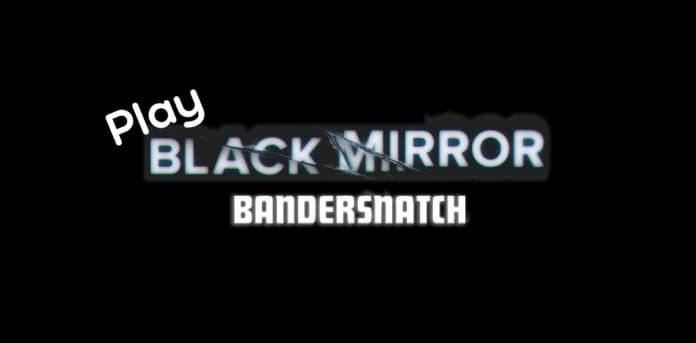 play-black-mirror-bandersnatch