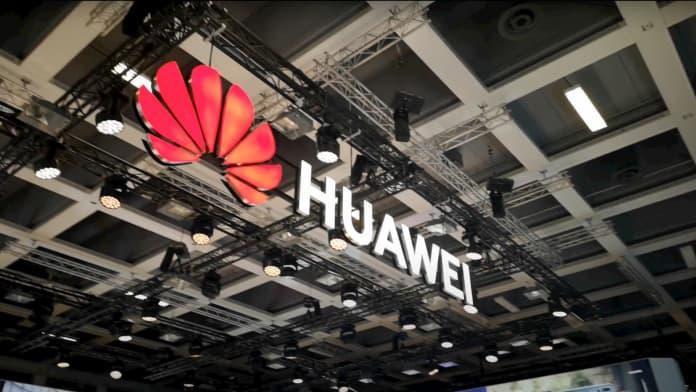 what does biden win mean for huawei