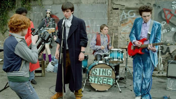 sing street irish film makers at their best-w1920-h1080