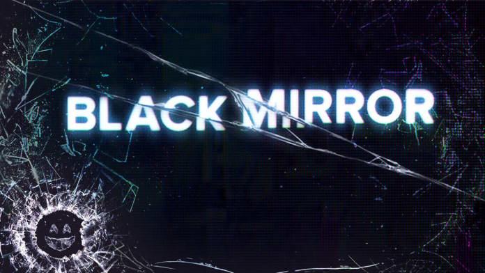 black mirror streaming in ireland