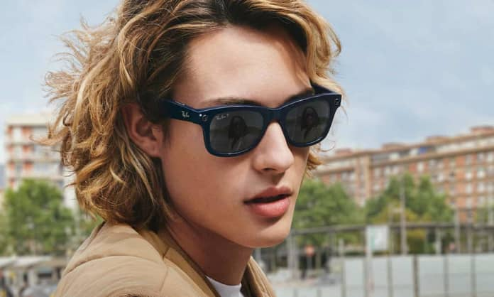 ray-ban stories on sale in ireland