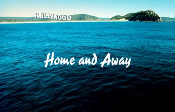 home and away stars