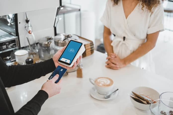 avoid paying more with card