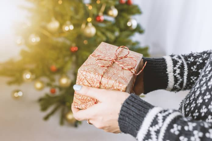 last minute gift ideas ireland