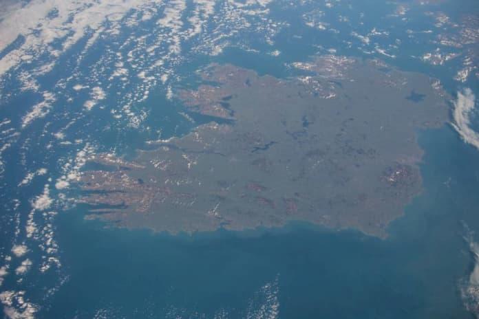 Ireland's fastest and greenest internet