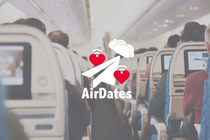 airdates apps