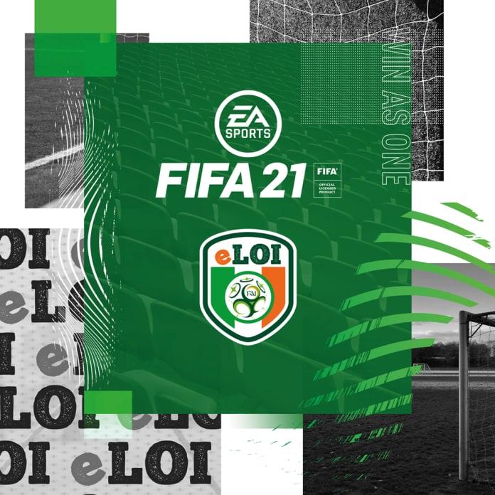 FAI launch of new eLOI esports league