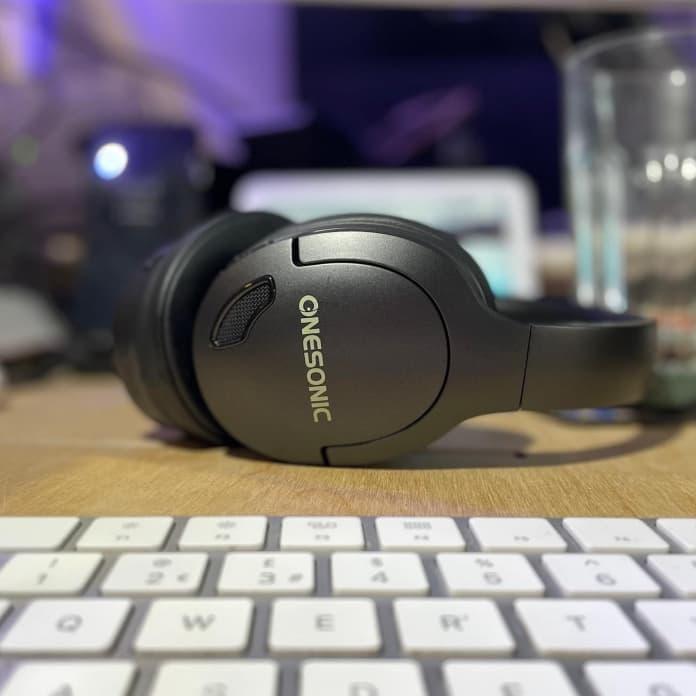 onesonic headphones review