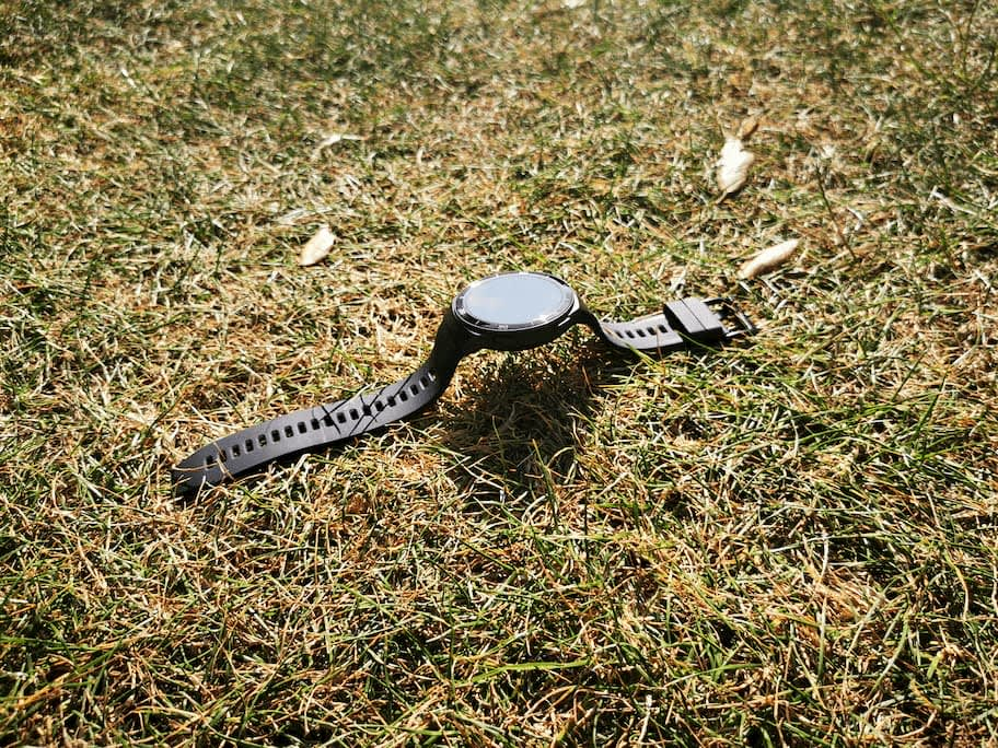 huawei watch gt 2e curved strap