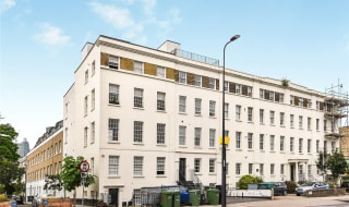 for sale in 80-86 Clapham Road, , SW9 0JR-View-1