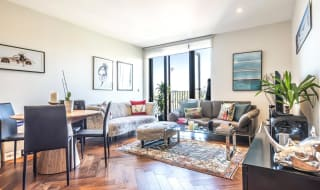 for sale in Ambassador Building, 5 New Union Square, SW11 7BN-View-1