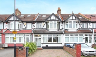 for sale in Ardfern Avenue, Norbury, SW16 4QX-View-1