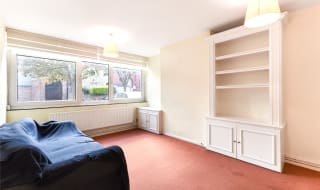 for sale in Balham New Road, London, SW12 9PH-View-1