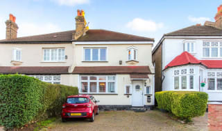 for sale in Beatrice Avenue, Norbury, SW16 4UW-View-1