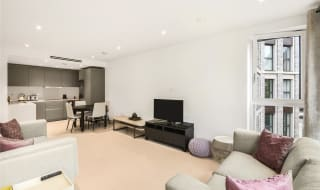 for sale in Blackfriars Road, Blackfriars, SE1 8BW-View-1