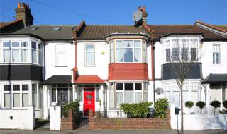 for sale in Braemar Avenue, Thornton Heath, CR7 7RG-View-1