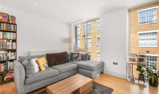 for sale in Causton House, 13 Printers Road, SW9 0BG-View-1