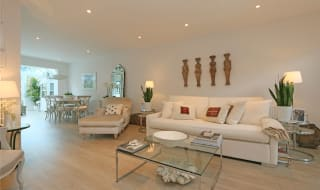 for sale in Cranbourne Close, Norbury, SW16 4NG-View-1