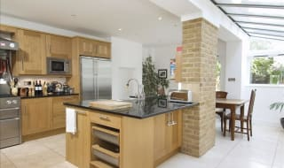 for sale in Crescent Lane, London, SW4 9PU-View-1