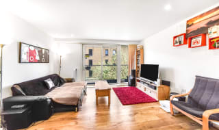 for sale in Dowding Drive, London, SE9 6AY-View-1