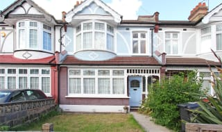 for sale in Dunbar Avenue, Norbury, SW16 4SB-View-1