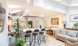 for sale in Elspeth Road, London, SW11 1DS-View-1