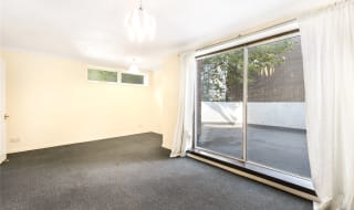 for sale in Falcon Road, London, SW11 2LW-View-1