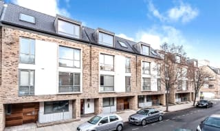 for sale in Grant House, 90 Liberty Street, SW9 0BZ-View-1