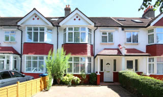 for sale in Green Lane, London, SW16 3NB-View-1
