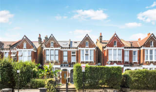 for sale in Greyhound Lane, London, SW16 5NW-View-1