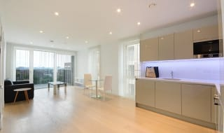 for sale in Heygate Street, Elephant and Castle, SE17 1FP-View-1