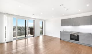 for sale in Heygate Street, Elephant and Castle, SE17 1FQ-View-1