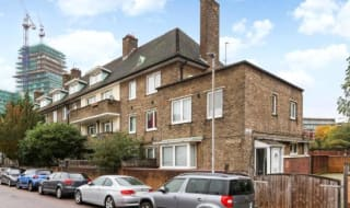 for sale in Hope Street, London, SW11 2BZ-View-1
