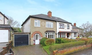 for sale in Ingram Road, Thornton Heath, CR7 8ED-View-1