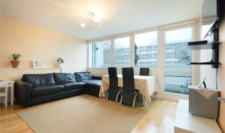 for sale in Kettleby House, Barrington Road, SW9 7EQ-View-1