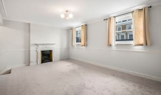 for sale in Killyon Terrace, , SW8 2XR-View-1