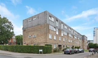 for sale in Kintyre Close, London, SW16 4SF-View-1