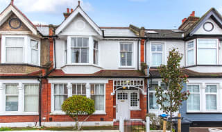 for sale in Leander Road, Thornton Heath, CR7 6JZ-View-1