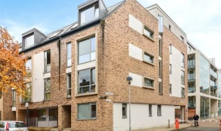 for sale in Liberty Street, , SW9 0EF-View-1