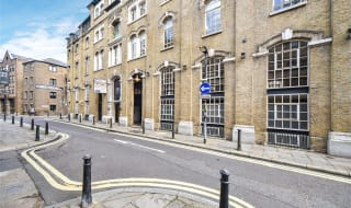 for sale in Little London Court, Mill Street, SE1 2BF-View-1