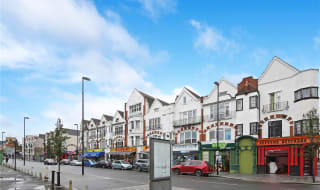 for sale in London Road, Croydon, CR0 2TF-View-1