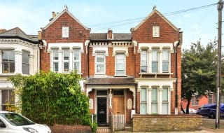 for sale in Lyham Road, Lambeth, SW2 5DS-View-1