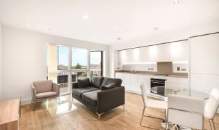 for sale in Masters Court, Lyon Road, HA1 2BU-View-1